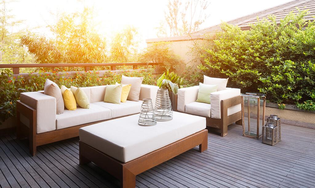 San Clemente Luxury Listings