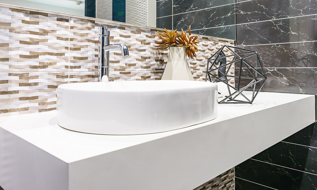 Luxury Properties positioned in San Clemente