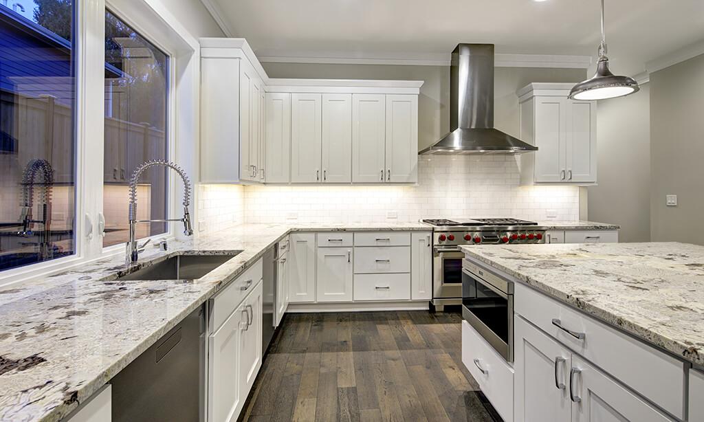 San Clemente Luxury Properties