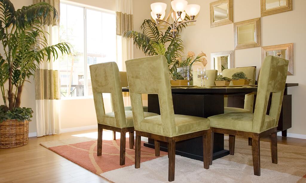 Luxury Properties located in Newport Beach California