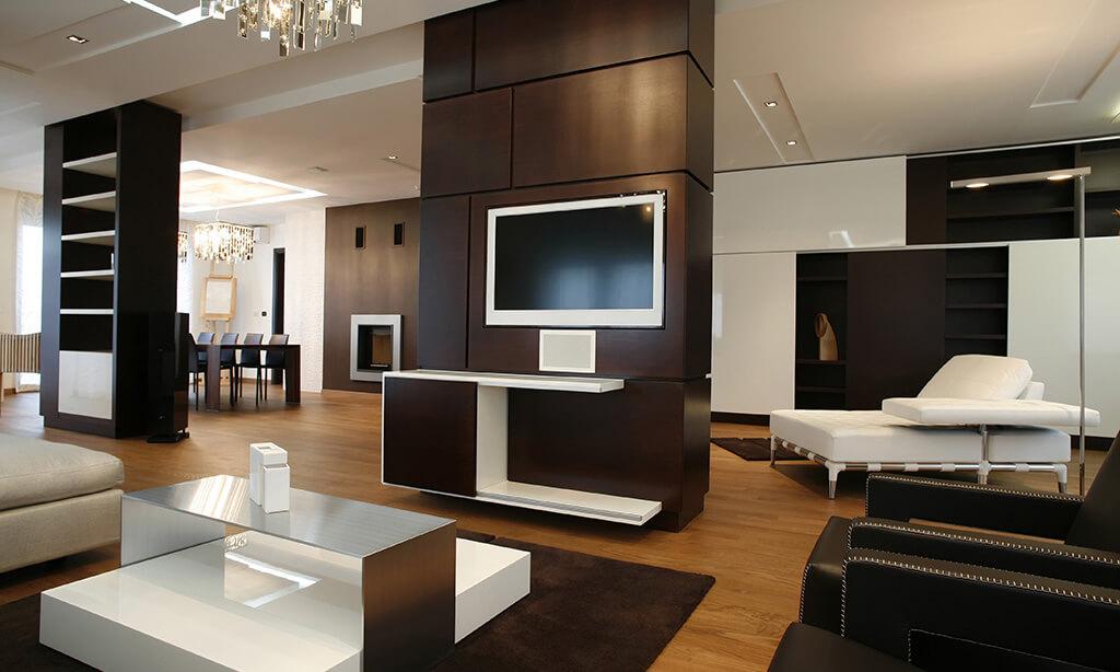 Dana Point California Luxury Properties for Sale