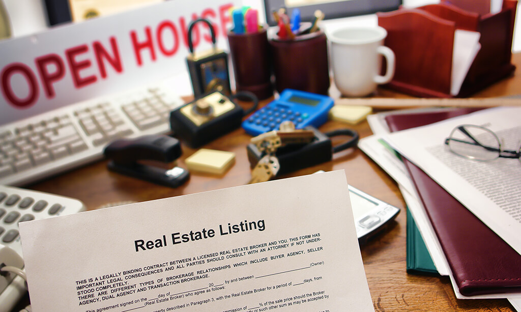 Luxury Properties for Sale with in Newport Beach CA