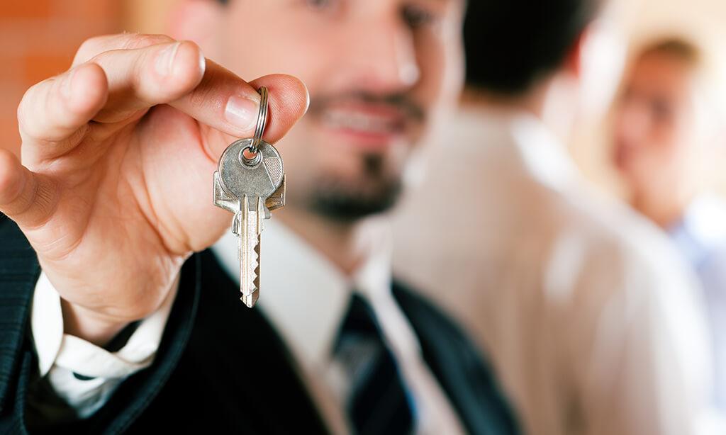 Dana Point California Homes for Sale