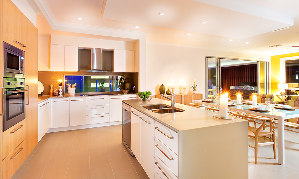 Dana Point California Luxury Homes