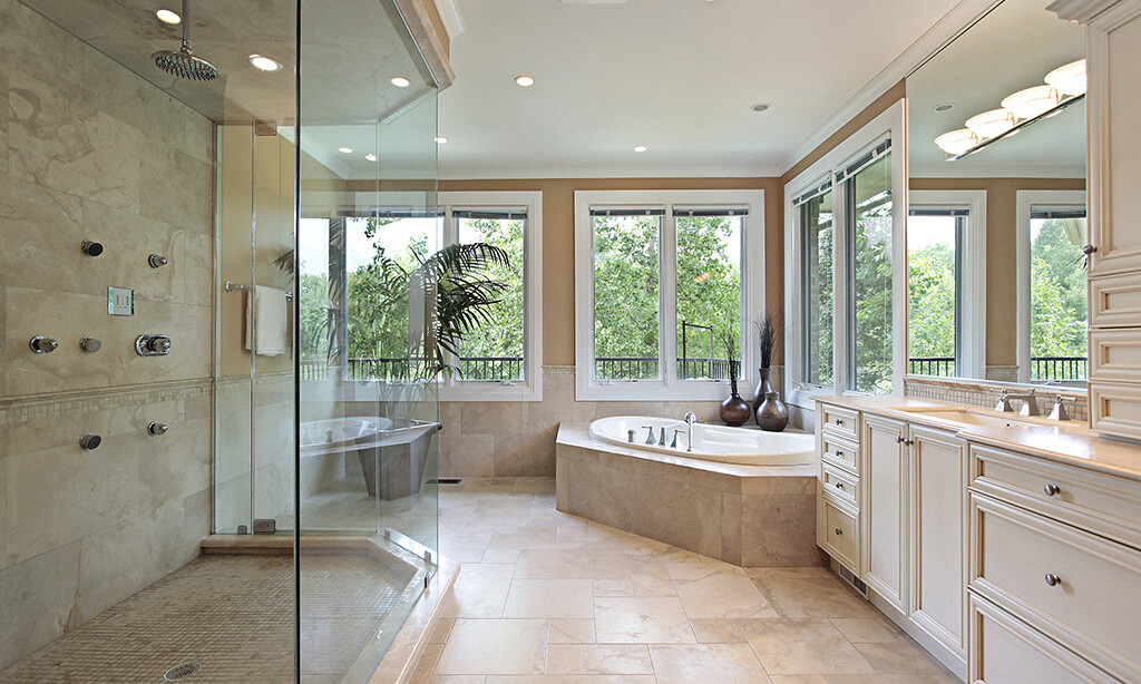 Luxury Properties with in Laguna Niguel