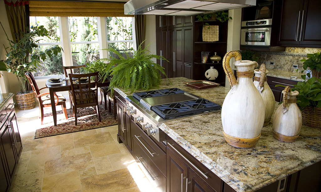 San Clemente California Luxury Real Estate for Sale
