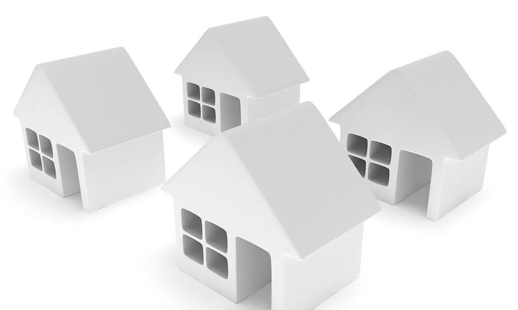 Dana Point California Luxury Real Estate