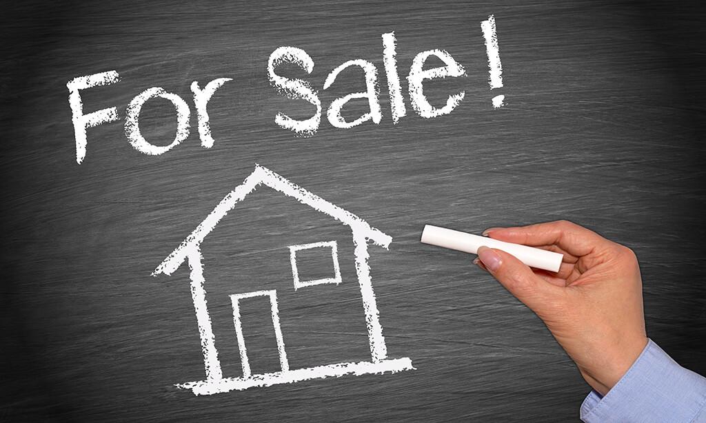 Laguna Niguel Luxury Properties for Sale