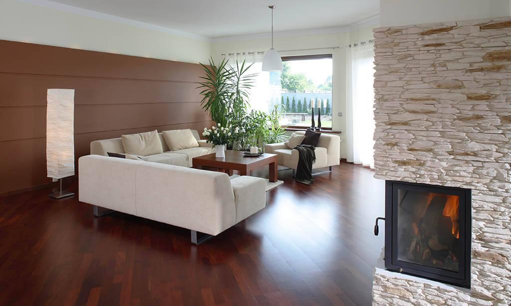 San Juan Capistrano CA Luxury Properties for Sale
