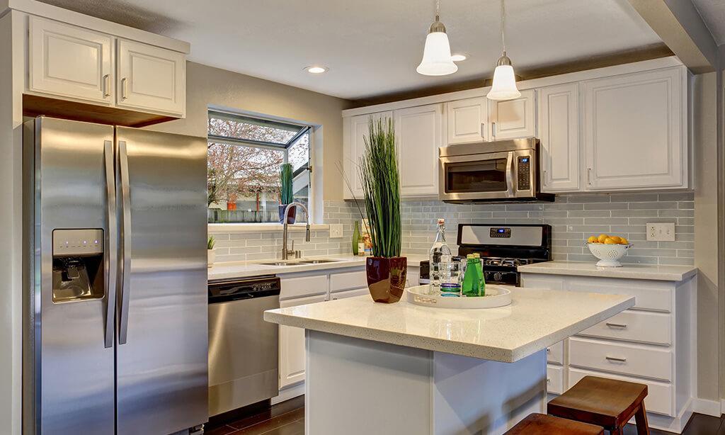 San Clemente CA Luxury Properties for Sale